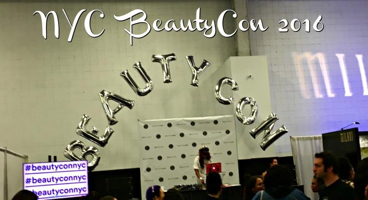 nyc-beautycon